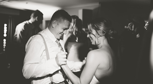 Wanaka Wedding DJ for your wedding entertainment