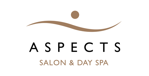 Aspects Day Spa