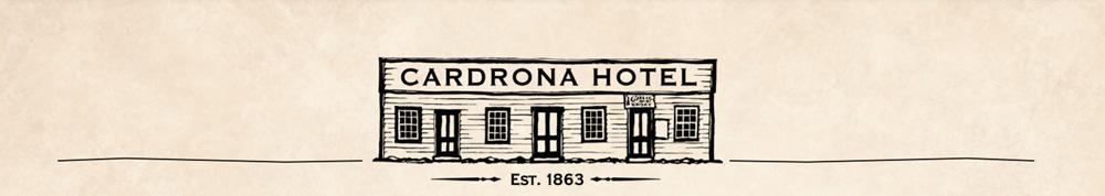 Cardrona Hotel - Wanaka Wedding Venue