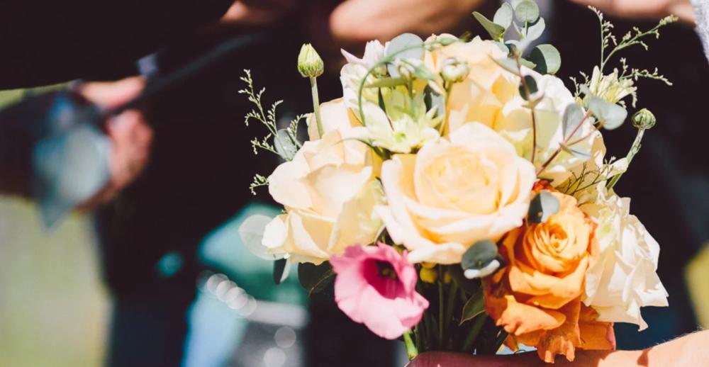 Flowers by Design - Wanaka Wedding Florists