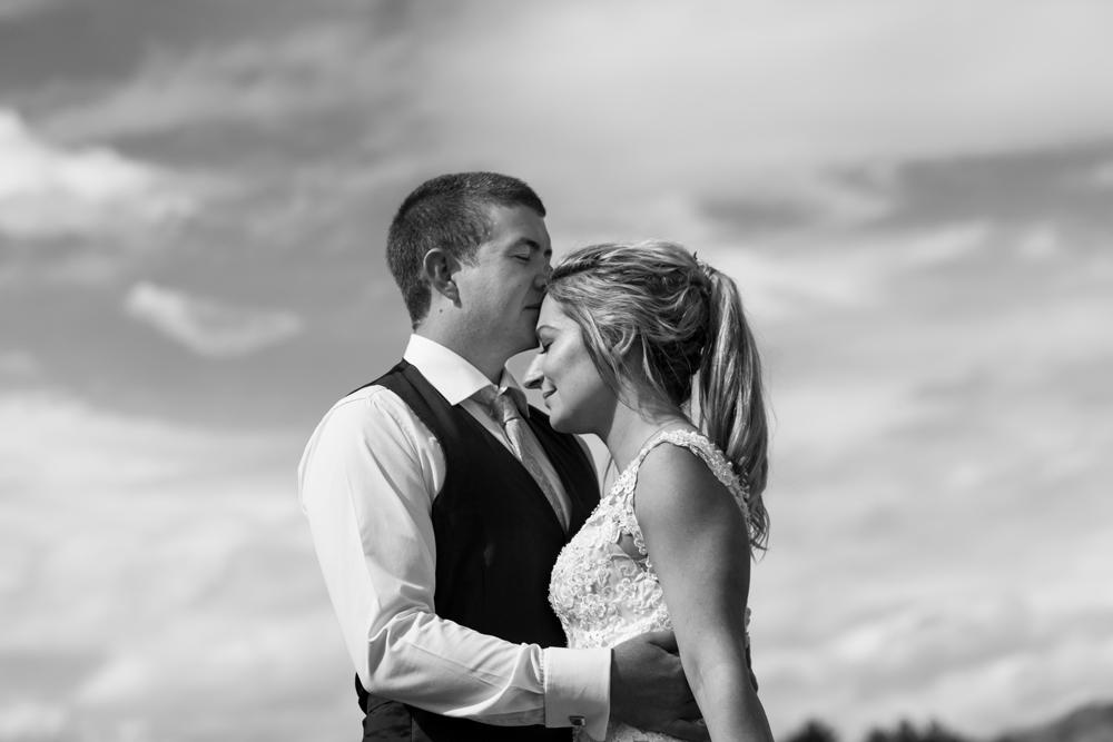 Nina Henderson Photography Wanaka + Queenstown Wedding Photograhper