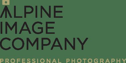 Alpine Image Co. Ltd