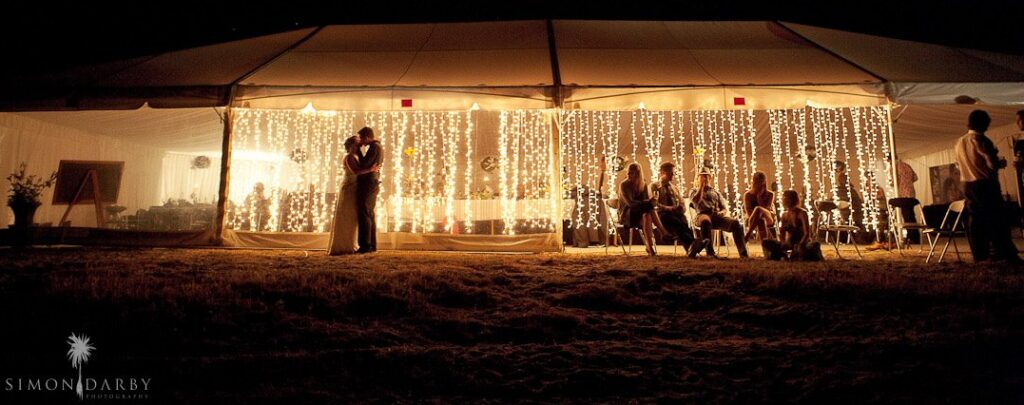 Wanaka Marquee and Party Hire