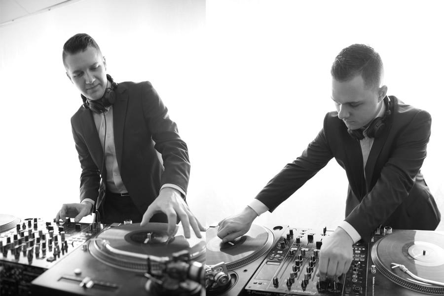 DJ4U Wanaka Wedding DJ