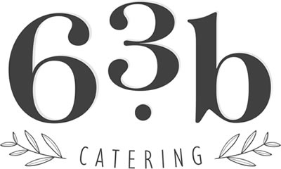 63b Catering - Wanaka wedding mobile catering