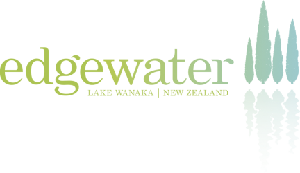 Edgewater Hotel - Wanaka wedding venue