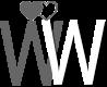 WanakaWeddingLogo3