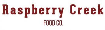 Raspberry Creek Food Co. - Wanaka wedding planning